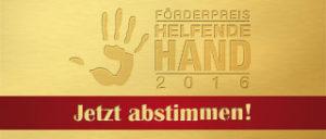320x136_jetzt_abstimmen